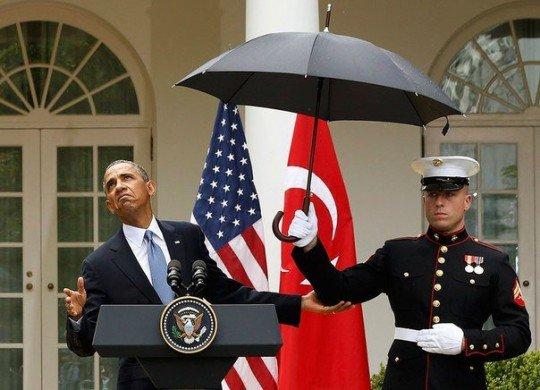 Дождь? Не, не знаю - Obama (1).jpg