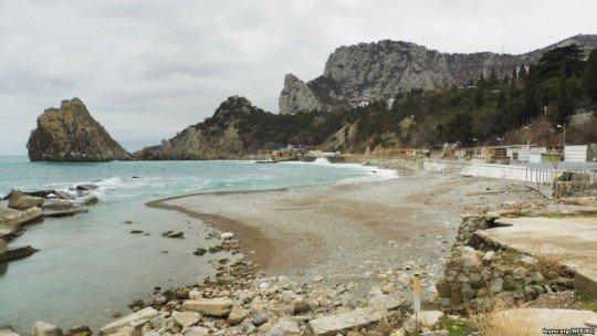 Похоже, здесь был пляж - symeiz (1).jpg