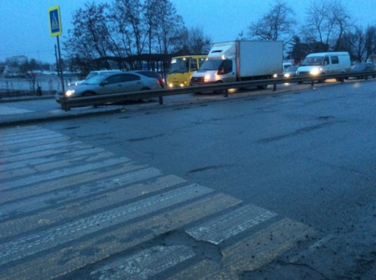 Хроники улучшения жизни в Крыму или Из России с любовью  - roads (5).jpg