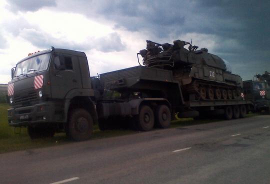 Перевозка БУКа через оккупированную территорию Донбасса - 5958884349023900911039834.png
