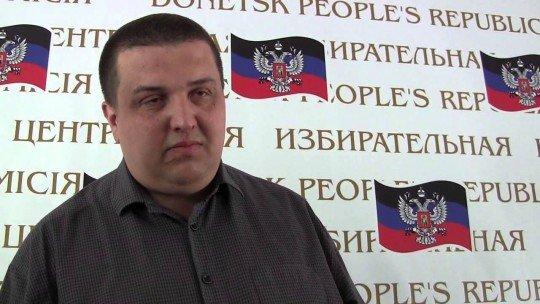 Сергей Третьяков - tretyakov.jpg
