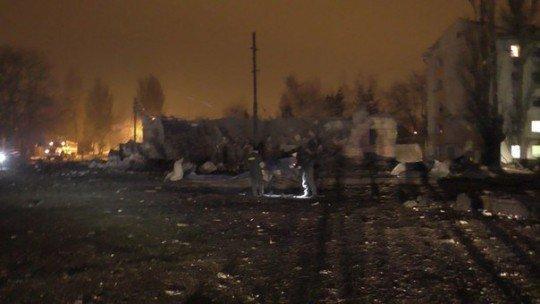 Обстановка в Донецке - Don-Motel (7).jpg