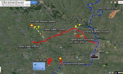 Война на Донбассе и Луганщине - 90385098347.png