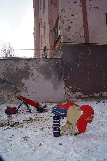 Обстановка в Донецке - obstrel (3).jpg