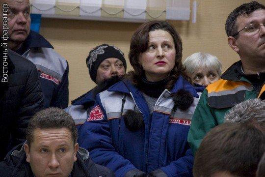 Блокада торговли между оккупированными территориями и Украиной - Blokada (3).jpg