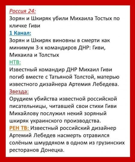 В Макеевке ликвидировали террориста Михаила Толстых по кличке Гиви - 2332.jpg