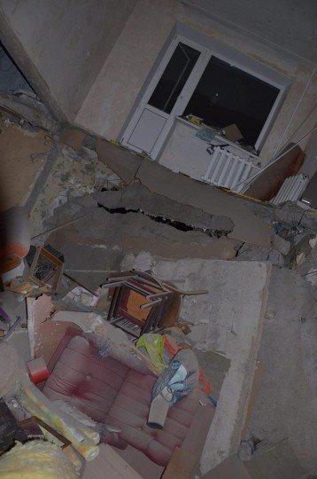 Один этаж просто испарился - 4093jdsjlk2l (1).jpg