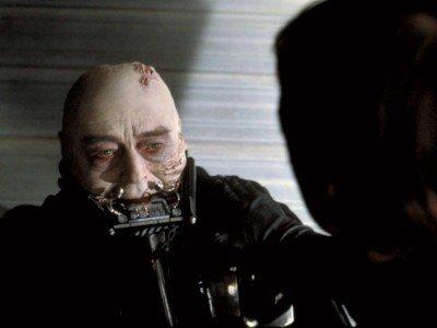 Дарт Вейдер без маски - 023984.jpg