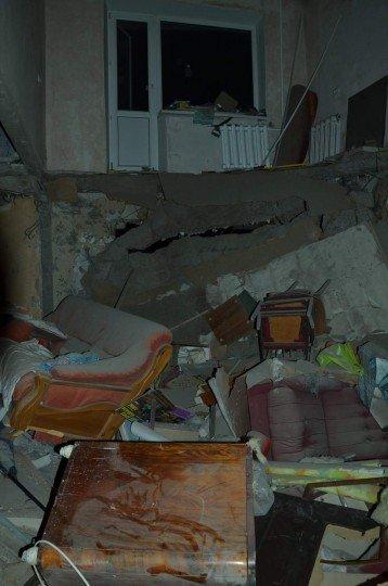 Обстановка в Авдеевке - 23jkhkjh2sbazvaqpnfme32uis (2).jpg