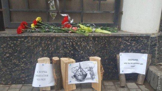 В Нью-Йорке скончался Виталий Чуркин - Odessa.jpg