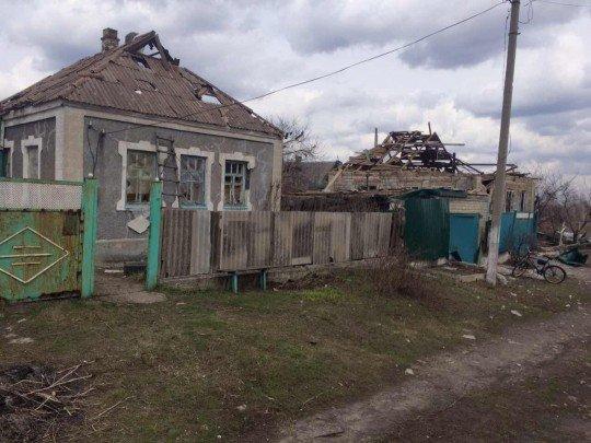 Обстановка в Авдеевке - Avdeevka-26-03-2017 (12).jpg