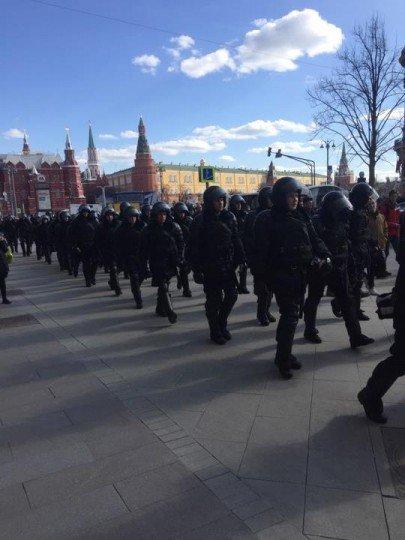Россия - сугубо полицейское государство - deneg-net (1).jpg
