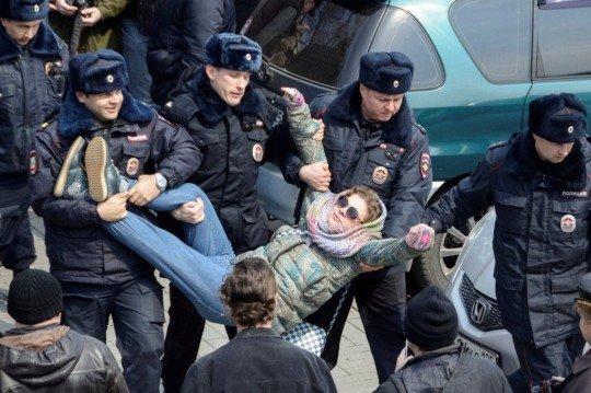 ОМОН подключился к соблюдению прав человека - 09 (1).jpg