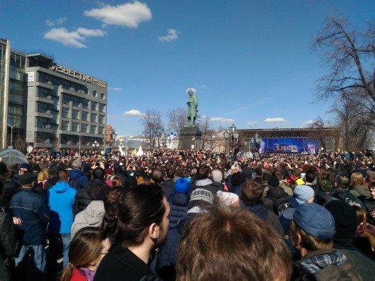 Митинг на Пушкинской - 09 (3).jpg