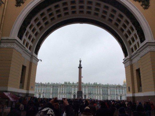 Массовая акция в Санкт-Петербурге - piter-2.jpg