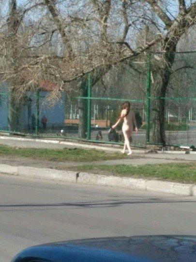 Макеевка в составе ДНР - naked (2).jpg
