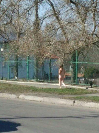 Макеевка в составе ДНР - naked (1).jpg