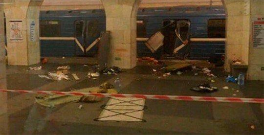 Последствия взрыва - metro-spb.jpg