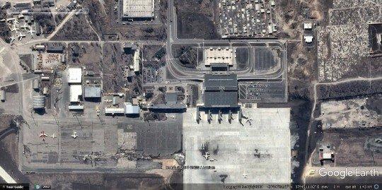 Все уже развито - airport-2013.jpg