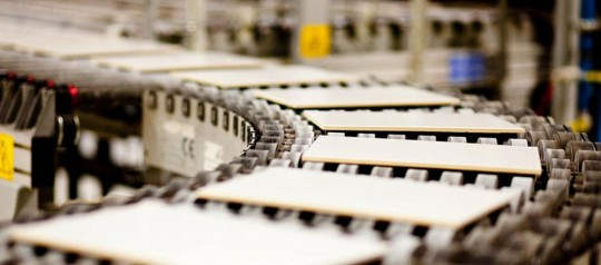 Производство керамической плитки - plitka.jpg