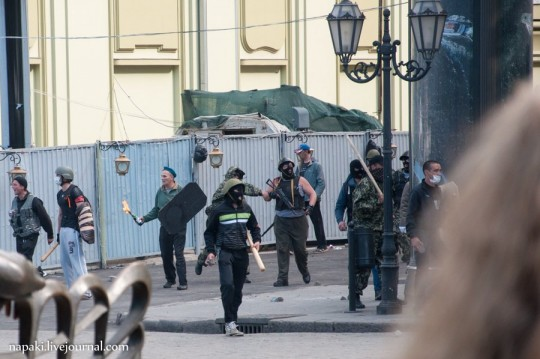Одесса: Они сгорели заживо  - j1osj20 (2).jpg