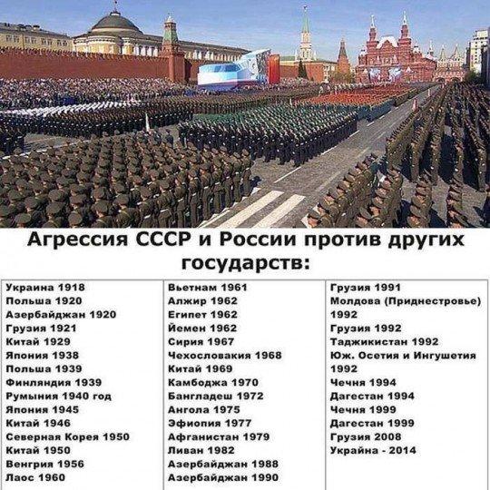 Это Россия, детка Типичная Россия  - napominanye.jpg