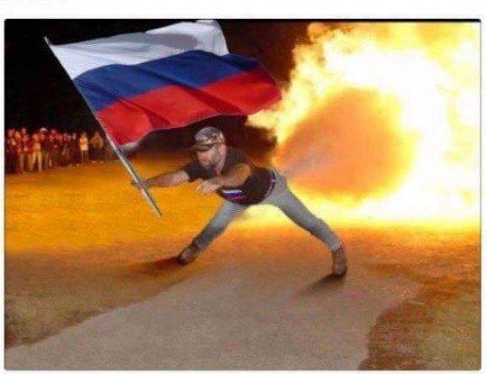 Украина получила безвизовый режим - 04949.jpg