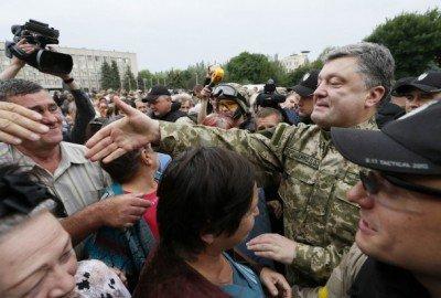Славянск посетил Петр Порошенко - 07.jpg