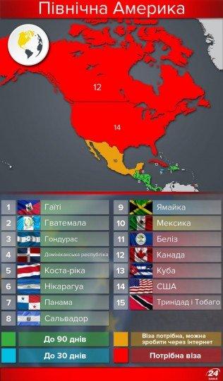 Украина получила безвизовый режим - mapa (2).jpg