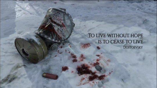 Жить без надежды перестать жить - Metro - Exodus.jpg