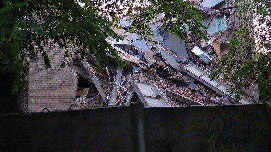 Донецк и ДНР: как живет Восточная столица Украины - institut-torgovly (2).jpg