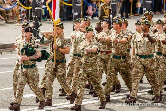 С Днем Независимости Украины  - Army in Ukraine (2).jpg