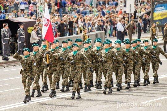 С Днем Независимости Украины  - Army in Ukraine (4).jpg