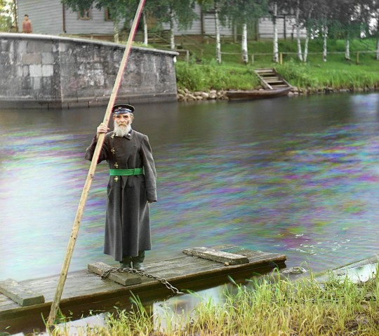 Это Украина, детка Типичная Украина  - proskudin-gorsky (4).jpg