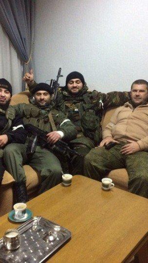 Обстановка в Луганске - zashitnegy (1).jpg