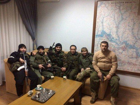 Обстановка в Луганске - zashitnegy (2).jpg