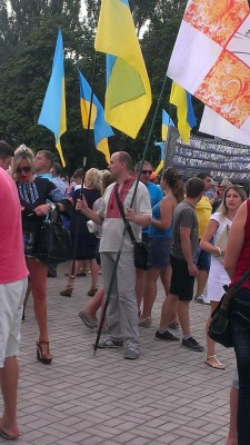 Украинец - Mariupol-Ploshad-12.jpg