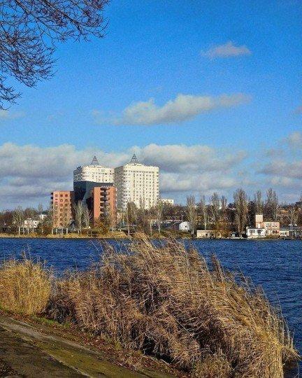 Донецк и ДНР: как живет Восточная столица Украины - don-etsk (1).jpg