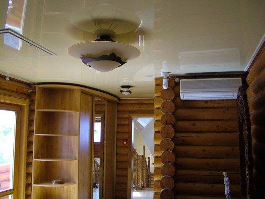 Легко и быстро - именно так мы монтируем натяжные потолки - п1.jpg