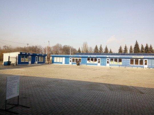 Макеевка в составе ДНР - mak1.jpg