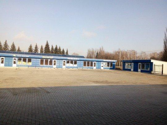 Макеевка в составе ДНР - mak2.jpg