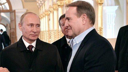 Медведчук, Ротенберги и многие другие друзья Путина: появился новый санкционный список США - 320984029834.jpg