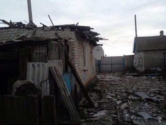 Обстановка в Луганске - troytskoe (2).jpg