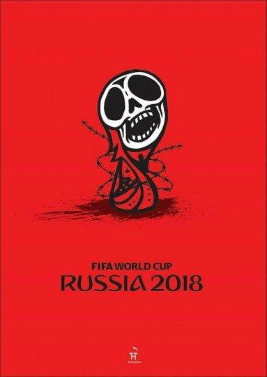 Это Россия, детка Типичная Россия  - плакат (4).jpg