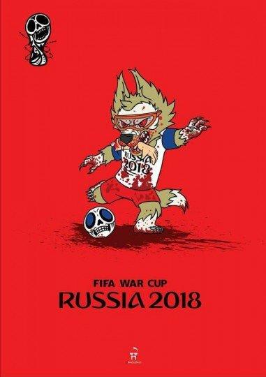 Это Россия, детка Типичная Россия  - плакат (6).jpg