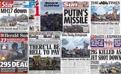 Мировые СМИ видят трагедию на Донбассе так - Reacya-obshestva.jpg