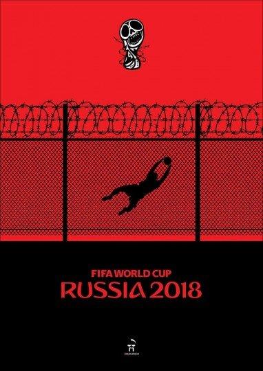Это Россия, детка Типичная Россия  - плакат (9).jpg