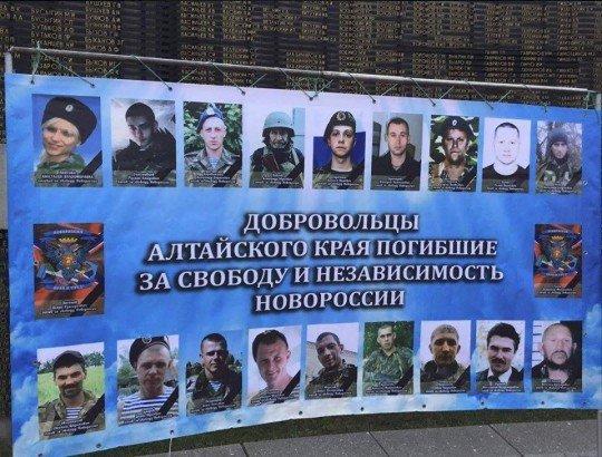 Ополченцы из ДНР и ЛНР: кто они? - 4898934.jpg