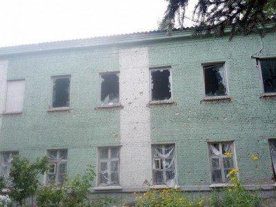 Один из разрушенных домов - 0394cmf023m4.jpg