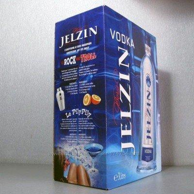 Элитный алкоголь по самым низким ценам - ельцын 3л.jpg